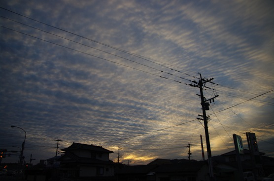 200910301704.jpg