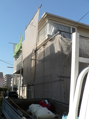 200910301837.jpg